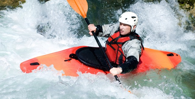 3 quick and easy fixes for kayak cracks and holes