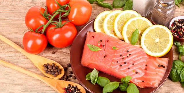 The easiest ways to maximize nutrition from fish