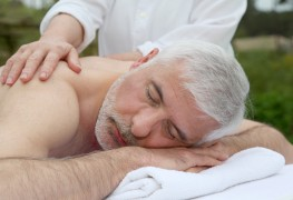 Relax to beat diabetes: Tension tamers