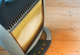 What to know before buying an electric heater: pros and cons