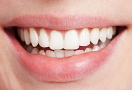 4 easy home remedies to treat your gums