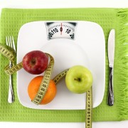 5 ways to trick yourself into eating less