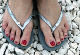 4 key answers to foot & ankle arthritis questions