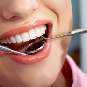 Essential advice on avoiding gum disease
