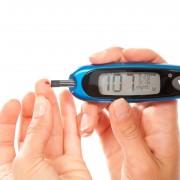 6 diabetes terms you should know