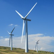 A few lesser-known alternative energy sources