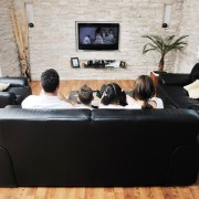 Easy Fixes for TV Problems