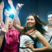 How to Win on the Dance Floor