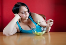 Diet advice: what you need to know about cutting calories