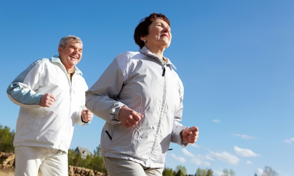Natural ways to treat osteoporosis