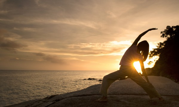 5 methods for increasing energy and motivation