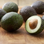 A guide to the nutritional benefits of avocados