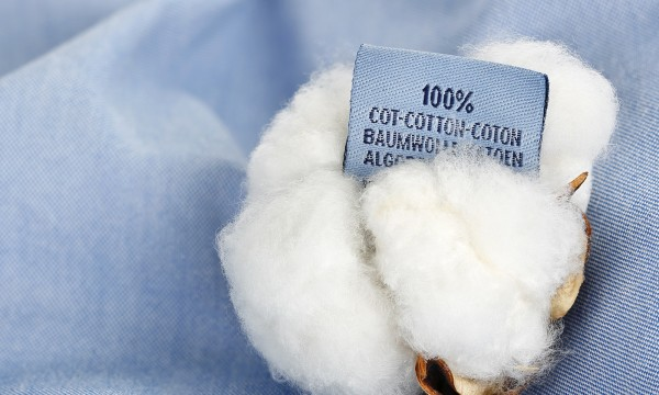 11 common cotton fabrics and their many handy uses