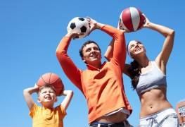 Top money-saving tips every sports fan should know