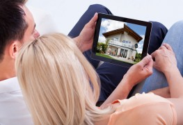 4 tips on how to buy a property without a broker
