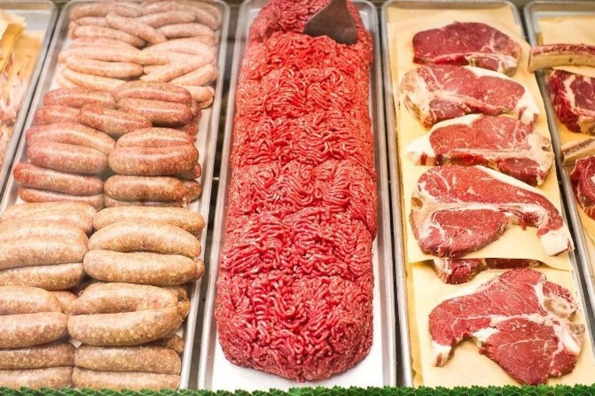 Acme Meat Market Ltd