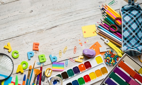 5 fun DIY projects to do with your kids