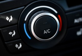Top reasons why your car's air conditioning isn't working