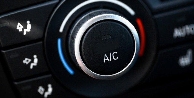 8 reasons why your car's air conditioning isn't working