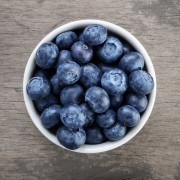 4 natural anti-aging foods for looking and feeling younger