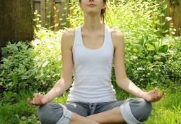 4 anxiety-relieving tips that will have you breathing easier
