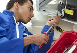 7 tips for finding an appliance repairman you can trust