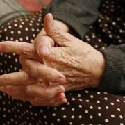 4 major contributing factors to osteoarthritis