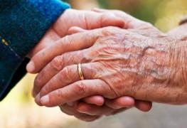 Understanding arthritis symptoms and treatments