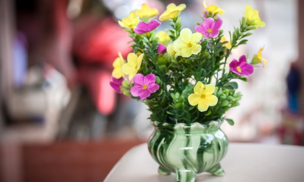 Artificial floral arrangements a step by step guide smart tips artificial floral arrangements a step by step guide mightylinksfo