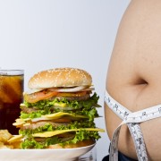 How to reduce bad fats in your diet