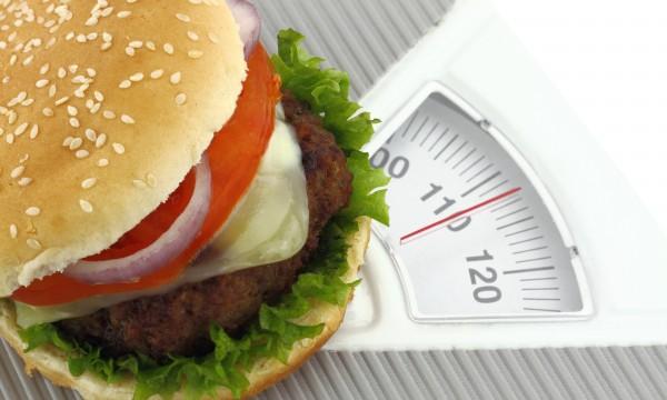 9 month old diet plan image 7