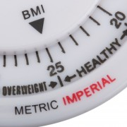 What your BMI means for your heart health