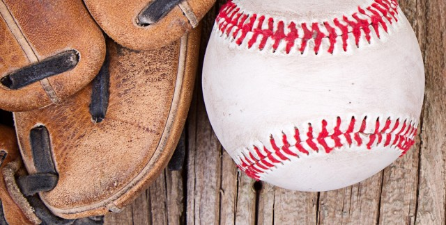 A beginner's guide to baseball: a fun, easy sport to learn