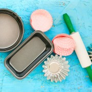 Essential bakeware pieces for the home chef