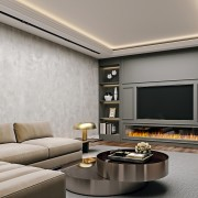 Basement renovation ideas your family will love