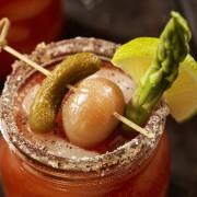 Canada's 10 best Caesars
