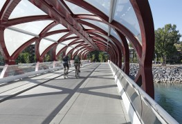 7 free ways to have fun in Calgary this summer