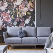 6 on-trend home deco ideas for fall/winter 2020-2021