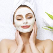 Four budget recipes for at-home facial masks