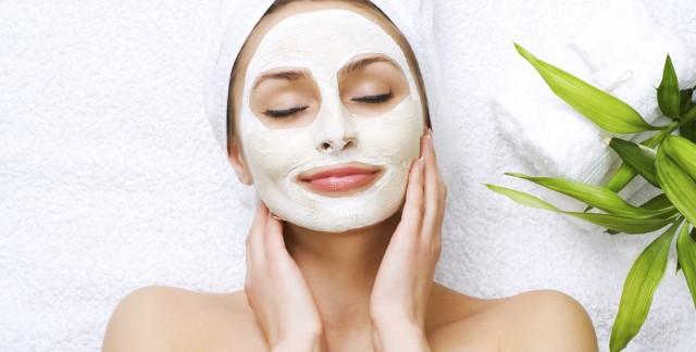Four budget recipes for at-home facial masks