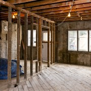 Crucial things to consider when prioritizing renovations of an old building or home