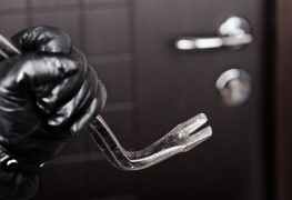 6 clever tips for securing your home