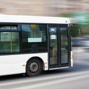 Involved in a public transport accident? Here's what you should know