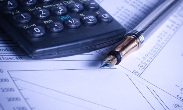 Business tax basics for starting a company in Quebec