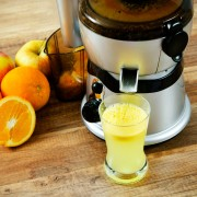 Buying tips for your first juicer