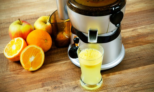 Buying tips for your first juicer | Smart Tips
