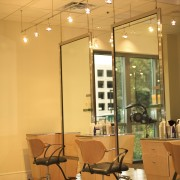 Five tips for finding the best hair salon in your area