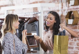 The best places for boutique shopping in Calgary