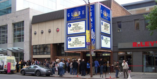Calgary on film: The ultimate guide to the movies in YYC