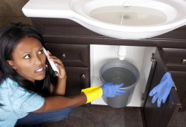12 important questions to ask when you call a plumber
